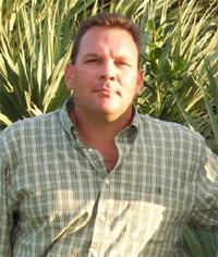 Robert J. Sorensen